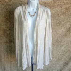 simply styled size S  blouse